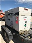 2014 Multiquip DCA45SSIU4C Diesel Generator