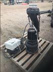2012 Mody Pumps MH480-230/460V