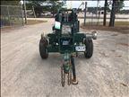 2016 SmalLine Water Pumps SL4DDPHE