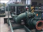 2012 Pioneer Pump PP14S17L716090