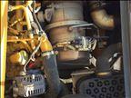 2013 John Deere 650K LGP Bull Dozer