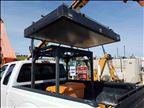 2008 SolarTech MT3-SKMP