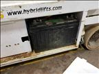 2016 Hy-Brid Lifts HB1430 Scissor Lift