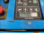 2013 Genie GS-3232 Scissor Lift