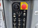 2014 Genie Z-30/20N Boom Lift