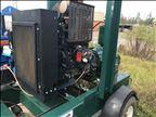 2013 GORMAN-RUP PA6C60-4045T Pump