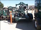 2016 Pioneer Pump PP66S14L716068 Pump