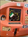 2012 JLG 450AJ Boom Lift