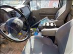2015 Ford F-750 Water Truck