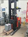 2017 Toyota 9BRU23 Warehouse Forklift