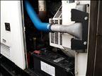 2012 Multiquip DCA125SSIC Diesel Generator