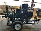 2013 BakerCorp BP44LS-CY36OT Pump