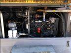 2007 Atlas Copco XAS750CD6 Air Compressor