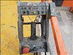 2013 JLG 1930ES Scissor Lift