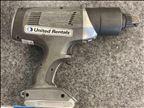 2015 Hytorc BTM-1000 Wrench