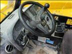2017 JCB 510-56 S Reach Forklift