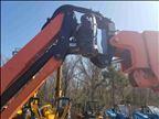 2014 JLG 1350SJP Boom Lift