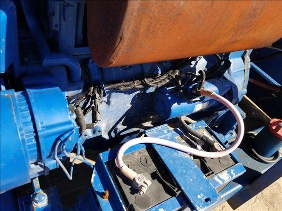2006 Thompson 32HPU-DDS-4-914