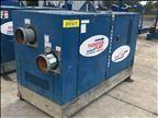 2015 Hatz Diesel 6PWDHS1D81ZSK Pump