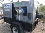 2014 Pioneer Pump PP66S12L71V3600 Pump