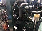 2017 CORNELL 6NHTA-RP-TD2.9L Pump