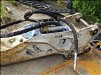 2014 Kent F19 Earthmoving Attachment