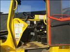 2013 Skyjack ZB2044 Rough Terrain Forklift