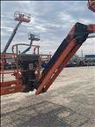 2014 JLG 460SJ Boom Lift