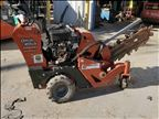 2016 Ditch Witch C16 Trencher