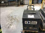 2017 BOMAG BPR50/55DE Plate Compactor