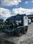 2011 Pioneer Pump PP108S17L71-350
