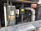 2014 Atlas Copco XAS750-JD IT4 Air Compressor