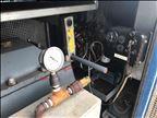 2004 Hatz Diesel 6PWDHS1D81ZSK Pump
