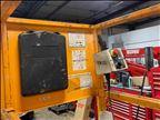 2015 Hy-Brid Lifts HB1230 Scissor Lift