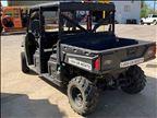 2016 Polaris RANGER Utility Vehicle
