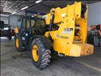 2014 JCB 514-56 Rough Terrain Forklift