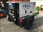 2015 Doosan G25WMI-2A-T4I Diesel Generator