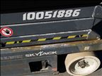 2012 Skyjack SJIII4626 Scissor Lift