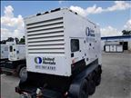 2016 Cummins C300D6R Diesel Generator