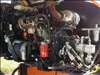 2015 JLG 460SJ Boom Lift