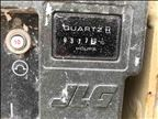 2014 JLG 1230ES Scissor Lift