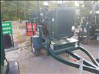 2013 Thompson 6JSCEN-DJDST45T Pump