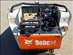 2016 Bobcat MT55