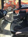 2017 Hamm H10I Ride-On Roller