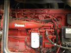 2012 Doosan HP1600WCU-T4I Air Compressor