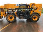 2016 JCB 510-56 S Reach Forklift