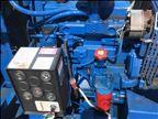 2016 TPM 8V-DJDS-45D-M