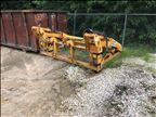 2014 ROCKLAND PG23072108 Earthmoving Attachment