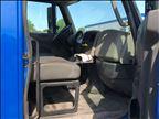 2015 INTERNAT'L 4300 WATER Water Truck