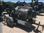 2017 Pioneer Pump PP66S14L71D914 Pump